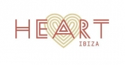 HEART IBIZA by Ferran & Albert Adria