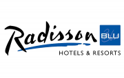 Radisson Blu - Malta, Golden Sands